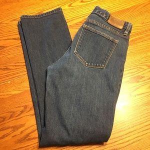 LRL Lauren Jeans Co jeans